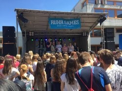 Ruhr Games1