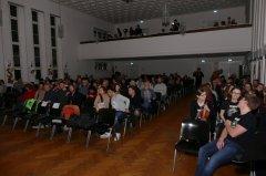 Bunter_Abend_der_Q2_No13.jpg