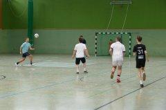2018FussballturnierNo24.jpg