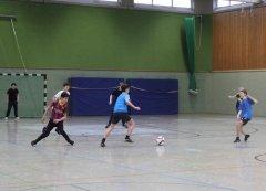 2018FussballturnierNo55.jpg