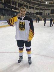 Eishockey_3.jpg