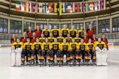 Eishockey_4.jpg