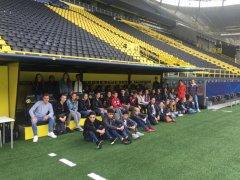 Rotterdam11.jpg