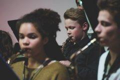 Orchestermusik_am_SteinNo009.jpg