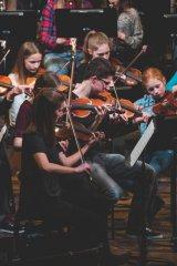 Orchestermusik_am_SteinNo010.jpg