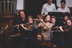 Orchestermusik_am_SteinNo011.jpg