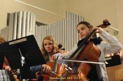 Orchestermusik_am_SteinNo015.jpg