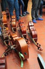 Orchestermusik_am_SteinNo019.jpg