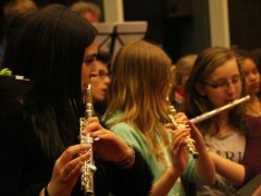Orchestermusik_am_SteinNo031.jpg