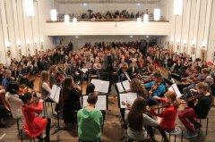 Orchestermusik_am_SteinNo041.jpg