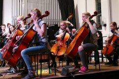 Orchestermusik_am_SteinNo052.jpg