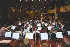 Orchestermusik_am_SteinNo058.jpg